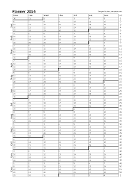 Free Printable Calendars And Planners 2019 2020 And 2021