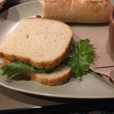 photo of panera bread white plains ny united states is this a