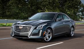 2018 cadillac sedan. simple cadillac for 2018 cadillac sedan y