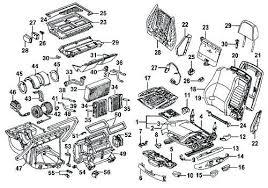 chrysler pacifica fuse diagram 2004 radio wiring alternator box2006 chrysler pacifica fuse diagram 2004 radio wiring alternator box