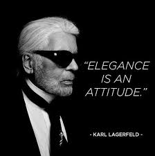 Image result for rest in peace karl lagerfeld