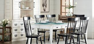 Decorating Counter Height Dining Sets For Small Kitchen And Table