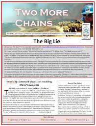 two more chains wildland fire lessons learned center tmcfall2016cover png