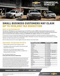 small business tax savings