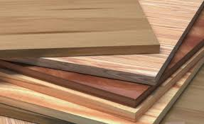 kinds of wood for furniture. What Is The Most Common Wood Furniture? Kinds Of For Furniture M