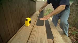 external flooring solutions. external flooring solutions