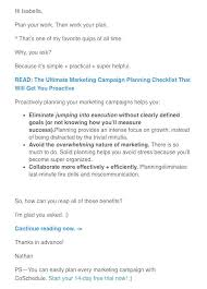 By Content Uploads Resume Headline Examples Cover Letter Sales Pitch ...