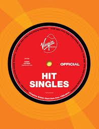 The Virgin Book Of British Hit Singles Volume 2 Amazon Co