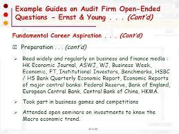 Example Of Career Aspiration Preparing Your Online Job Application Workshop Ppt Download