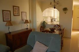 ... Bellaluz 2 Bedroom Apartment For Rent In La Manga Club (11) ...