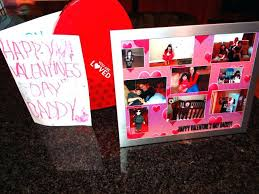 Valentines Presents For Him Gret Vlentine Gift Ppeling Teenage Guys Her Ideas  Boyfriend Tumblr
