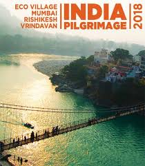 2018 lincoln pilgrimage. fine lincoln india pilgrimage 2018 with virabhadra rama u0026 dhyana  the bhakti center  official new york 21 january for lincoln pilgrimage