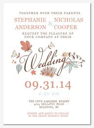 Wedding Invitations Templates Microsoft Word Wedding Invitation Templates Microsoft Word Wedding Wording Template