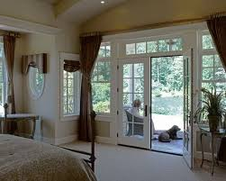bedrooms and more. Bedroom Master Suite Addition Plans Design, Pictures, Remodel . Bedrooms And More O