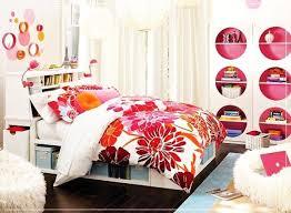 bedroom ideas for teenage girls red. Exellent Teenage Flowerinspired Teenage Girls Rooms Ideas With Bedroom Ideas For Teenage Girls Red