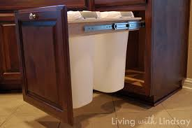 pullout trash can. Modren Trash Jealous In Pullout Trash Can 7
