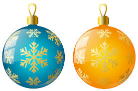 ... Christmas Ball Ornaments, is available. View full size ?