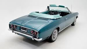 cool car in summer