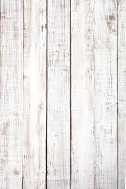 white washed wood backdrop brushed vintage by bestbackdropcenter high resolution wood i67 white