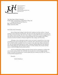 informal memo template informal memo format 6 informal business letter sample thistulsa52