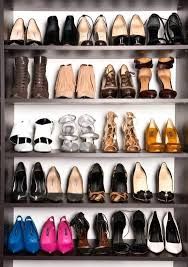 how much are california closets shoes 2 california closets cost per square foot how much are california closets