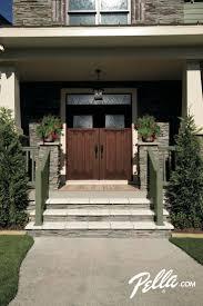 Pella Windows Louisville Ky 17 Best Exterior House Remodel Images On Pinterest
