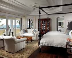 Wonderfull Design Bedroom Sitting Area Master Bedroom Sitting Area Ideas  Remodel Pictures