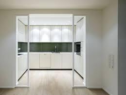 luxury kitchen glass sliding door design the ignite show with kitchen sliding door ideas