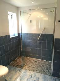 walk in shower cost medium size of bathtub with walk in shower cost to stall marvelous