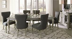 dining room ideas stylish shaker chairs 0d archives modern house ideas and furniture set 35