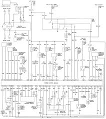 polaris wiring diagrams polaris manual repair wiring and engine hisun wiring diagram