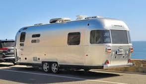 Stars Auf Dem Campingplatz Diese Promis Lieben Camping Caravaning