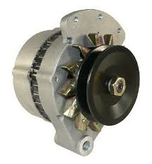 alternator ford tractor 4600 4610 5600 5610 5900 6600 new alternator ford tractor 4600 4610 5600 5610 5900 6600 6610 670 6710 7600 7610