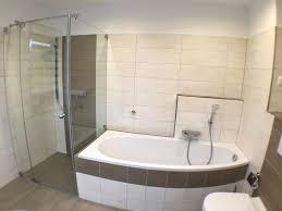 Kleines Bad Badewanne Neu Bad Fene Dusche Und Badewanne Bad Fene