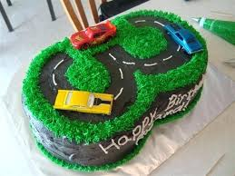 10 Year Old Boy Birthday Ideas Yrs Images Cake Image Search Results