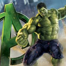 10 new hulk hd wallpapers 1920x1080 full hd 1080p for pc background 2018 free telecharger