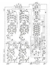 Car lifier ponent diagram wiring diagram