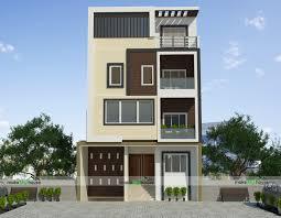 Design Of G 3 Rcc Building 30x40 Home Plan 1200 Sqft Home Design 4 Story Floor Plan
