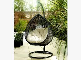 outdoor hanging furniture. Brilliant Ideas Of Picture 2 38 Wicker Hanging Chair Awesome Best Fantastic Patio Furniture Outdoor C