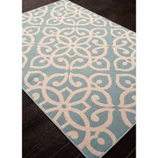 polypropylene rug woven rugs outdoor nz cleaning