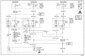 diagram chevy s fuel pump wiring diagram 1998 chevy s10 fuel pump wiring diagram photos