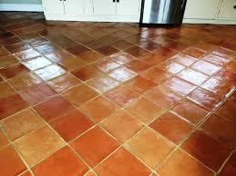 Kitchen Floor Cleaning Clean Kitchen Floor Cliff Kitchen