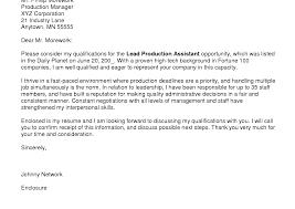 Registered Nurse Cover Letter Sample Nursing Resume Fabulous