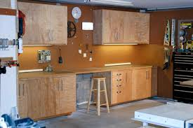 Garage Ideas Diy Cabinet Plans Freeign Images For Kids Sewing