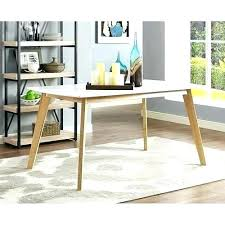 table runners for round tables table runner length dimensions for round tables inch folding wood tablespoons