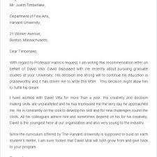 Recommendation Letter From Employer For Student College Reference Letter Template Wsopfreechips Co