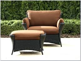 sure fit patio furniture covers. Oversized Patio Furniture Luxury Or Sure Fit Foot Set Cover Inside Awesome . Covers D
