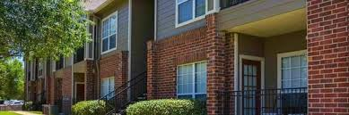 64 apartments for in longview tx