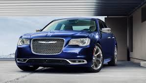 2018 chrysler sedans. wonderful chrysler 2018 chrysler 300c and chrysler sedans