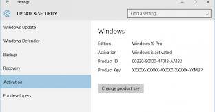windows 10 keys 2021 free ᐈ